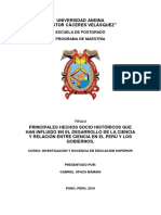 CIENCIA Y SOCIEDAD TRABAJO AUTONOMO 3.docx