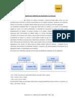 Pendiente_Cloacal