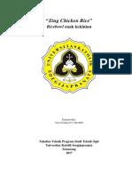 TavioFortinoT 17.B1.0047 PKM ZingChickenRice-converted