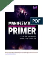 manifestationprimer.pdf