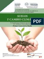 Libro BTA Suelos 2015 Final