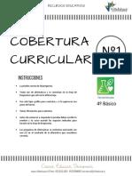 C. CURRICULAR Nº1 - Ciencias Naturales - 4º Basico.pdf