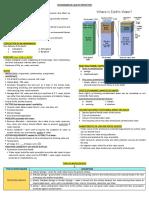 ENVIRONMENTAL-HEALTH-PROTECTION-Racaza.pdf