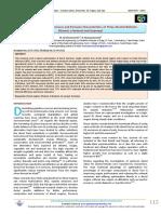 research emission charcterstics.pdf