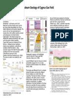 Petroleum Geology of Cygnus Gas Field.pdf