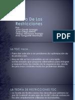 Teoría De Las Restricciones.pptx