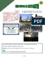 guiaDelEstudiante2018.pdf