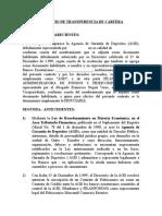 COMPRAVENTA DE CARTERA.doc