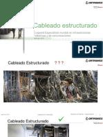 webinar_conceptos_baisicos_de_cableado_estructurado.pdf