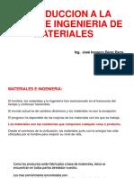Unidad 1. Introducción - Conceptos. Mat. Refractarios. Metales Nobles..pdf