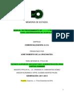 Estructura  del proyecto de acuerdo  con la  guía de proyecto TSU.docx