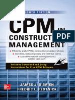 book-summary.pdf