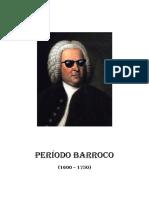 apostila período barroco.pdf