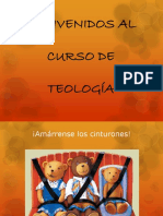 Clase 1 Naturaleza de la Teologia.pptx