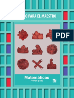 TS-LPM-MATE-1-BAJA.pdf