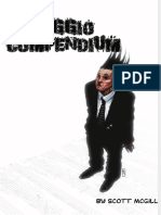 pdfslide.net_smg-arpeggio-compendium-complete-book-for-guitar.pdf