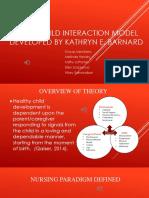 parent_child_interaction_model_[autosaved].pptx