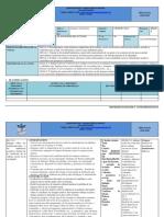 PUD-1-2-3-LITERATURA-2018-2019.docx