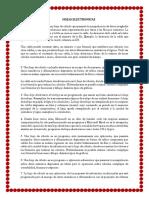 CONCEPTOS_DE_HOJAS_ELECTRONICAS.docx
