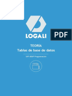 05-Documentaci-n-Tablas-de-base-de-datos.pdf