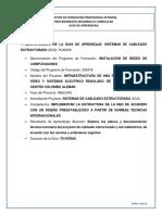 GFPI-F-019 Formato Guia de Aprendizaje PLANOS