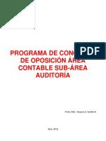 MATERIAL CONCURSO DE  AUDITORÍA.docx
