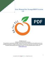Complete-Administrative-User-Guide3.0.pdf