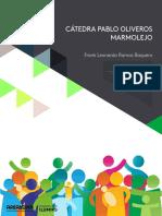 REFERENTE PENSAMIENTO EJE 2.pdf