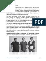 Unidad 3. Contexto.pdf