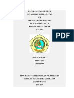 LAPORAN  PENDAHULUAN IRNA IV 7B TOF.docx
