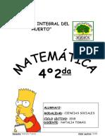 CUADERNILLO 4° 2°.pdf