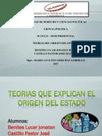 TEORIAS_DEL_ORIGEN_DEL_ESTADO.pdf
