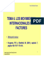 Moviminto Internacional de Fact de la Prod.pdf
