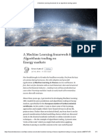 A Machine Learning framework for an algorithmic trading system.pdf