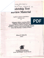 404034672 Pnpa Reviewer 1 PDF