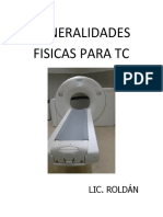 8 GENERALIDADES FISICAS PARA TC.docx