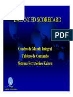 Introduccion al BSC.pdf