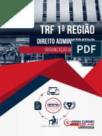 3838005-nocoes-de-organizacao-administrativa.pdf