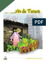 14.El Huerto de Teresa