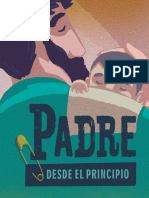 Cu Resources PadreDesdeElPrincipio MINED UNICEF