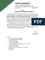 PG_absenteeNotice.pdf