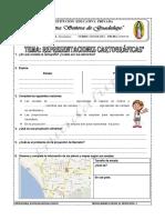 representacionescartograficas-180305094713