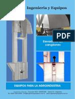 Elevadores de Banda-Norias I&E.pdf