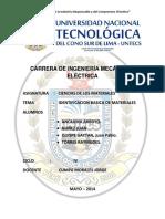 Ciencias_de_los_materiales_lab_1.docx