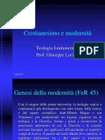 11121-Lorizio-Teologia Fondamentale-Parte2.pdf