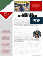 Trumpet Call 2019 September 1 Revised Design.pdf