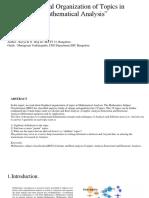 1564684967861_Graphical Oraganization of ayalysis(1).docx