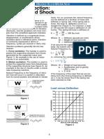 Vibration_And_Shock.pdf