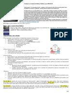 Notas de Aula de ACH3561 - IEPP - Parte III