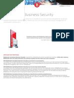 Bitdefender GravityZone Business Security.pdf